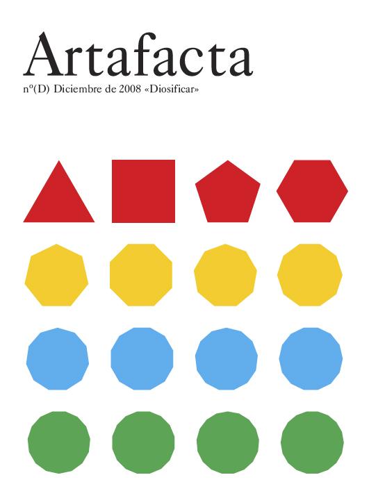 Artafacta