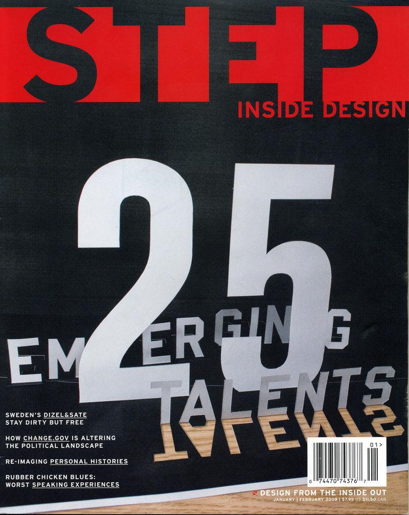 Step_mag2
