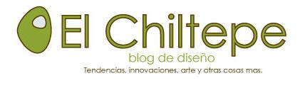 Elchiltepe