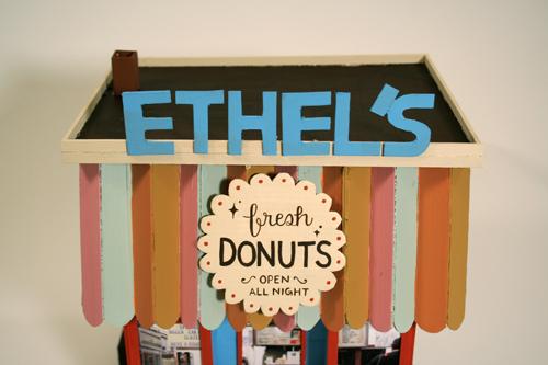 Ethels2