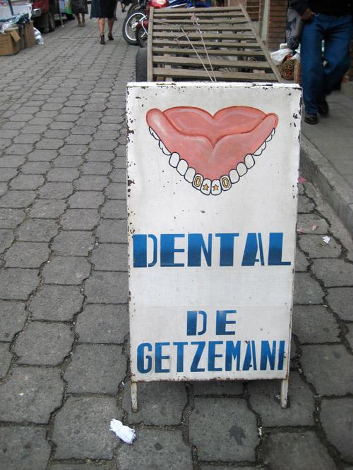 Guate_dentist