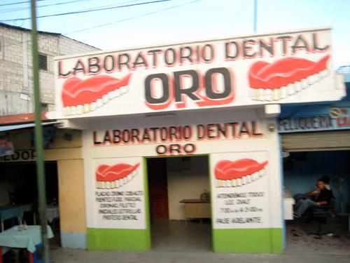 Guate_dentist3