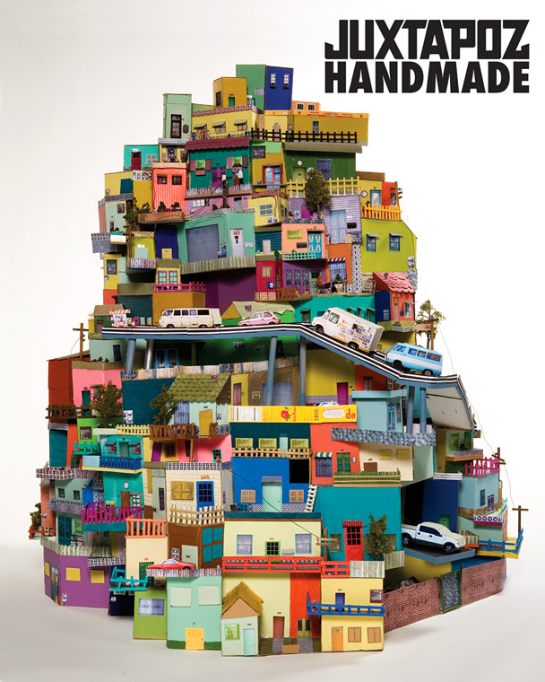 Juxtapoz-handmade_ic