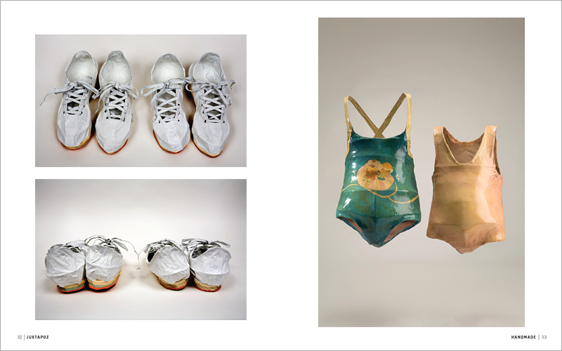 Juxtapoz-handmade_i2