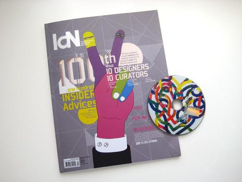 Idn_100th