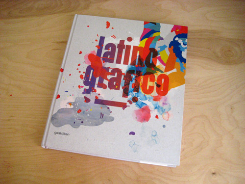 Latino_grafico1