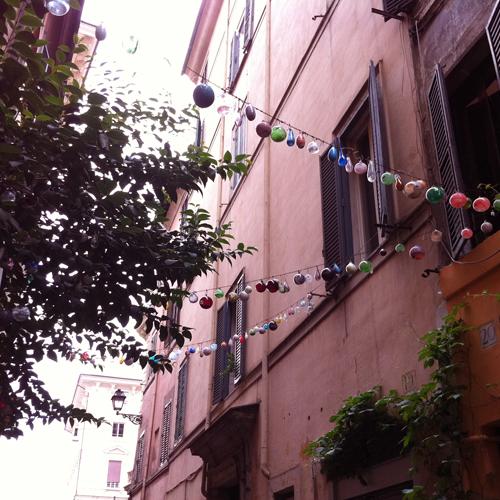 Rome_4