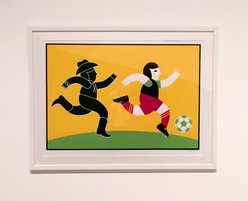 Narco_soccer