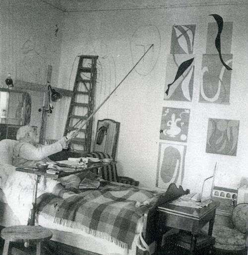 Matisse_3